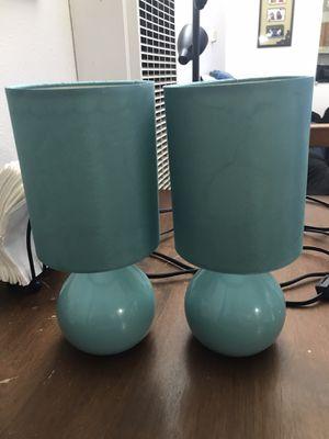 Lamps for Sale in Pico Rivera, CA