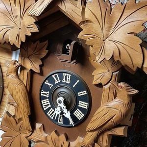 Cuckoo Clock for Sale in Rancho Cucamonga, CA