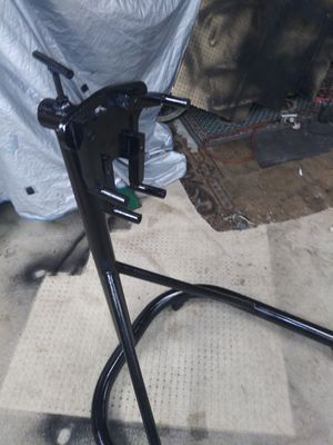 Motor stand for Sale in Long Beach, CA