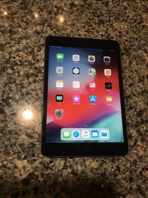 iPad mini WiFi for Sale in Dallas, TX
