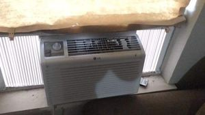 Ac Units For Windows for Sale in Houston, TX