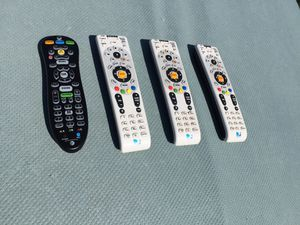 TV Changers for Sale in Corpus Christi, TX