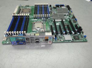 SUPERMICRO X8DAH+-F Server motherboard. for Sale in Fort Walton Beach, FL