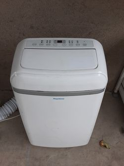 Air Conditioner for Sale in Downey,  CA