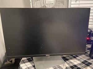 Dell monitor for Sale in Decatur, GA