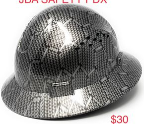 Hard Hat HDPE Hydro Dipped for Sale in Beaverton,  OR