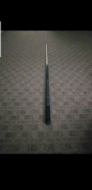 1 nice cue stick for Sale in Columbia, PA
