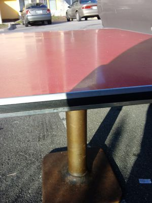 Antique table for Sale in Knoxville, TN