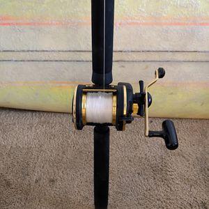 Sealine X 40HD and Liquid Stix 7' for Sale in San Diego, CA