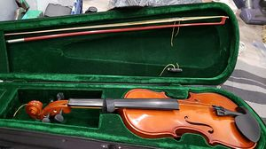 Violin for Sale in Los Angeles, CA