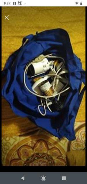 Security cameras for Sale in San Antonio, TX