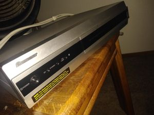 """Pioneer media receiver"" for Sale in San Marcos, CA"