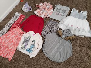 Kids clothes for Sale in Clovis, CA