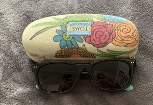 Toms Sunglasses for Sale in Anaheim, CA