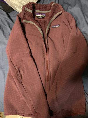 Patagonia Sweater! for Sale in Garland, TX