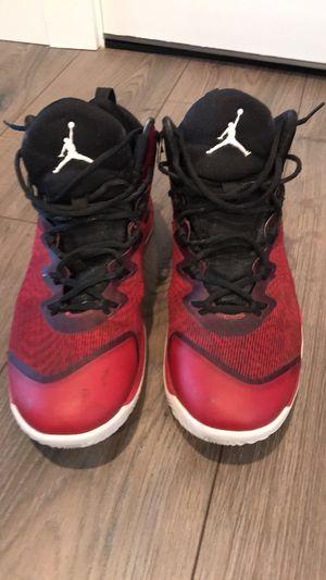 Men's Jordan shoes for Sale in Milwaukie, OR