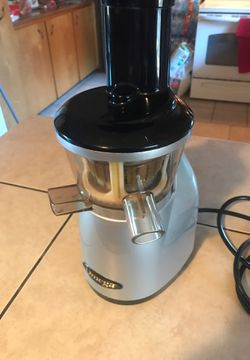 Omega blender for Sale in Vancouver,  WA