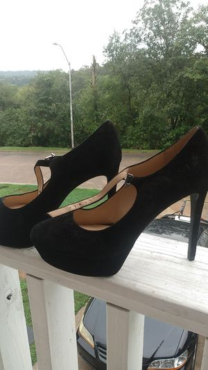 Size 11 gianni bini heels for Sale in North Little Rock, AR