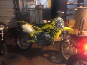 Dirt Bike for Sale in Cleveland, OH