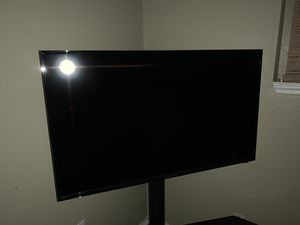 Tv for Sale in Baytown, TX