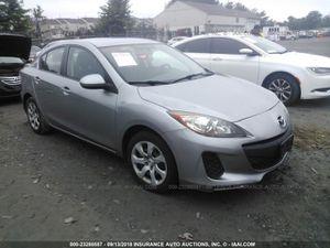 Mazda 3 for Sale in Marlborough, MA