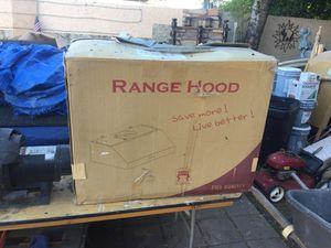 Kitchen appliances for Sale in Phoenix, AZ