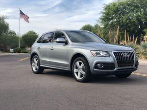 Audi Q5 for Sale in Scottsdale, AZ