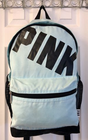 PINK Backpack for Sale in Tucson, AZ