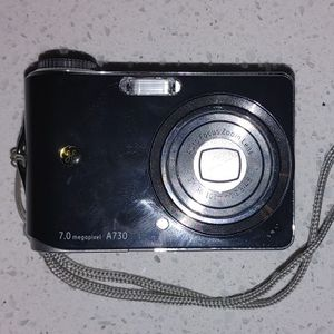 G.E. 7.0 Megapixel A730 for Sale in Las Vegas, NV