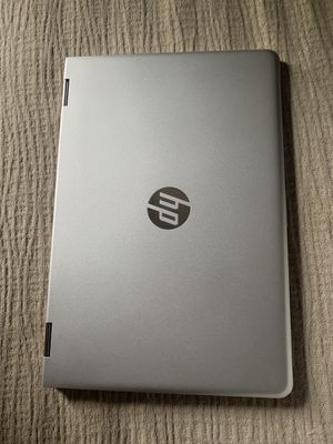 Laptop : hp pavilion touch screen model 3168ngw for Sale in El Cajon, CA
