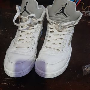 Jordan 5 for Sale in Sioux City, IA