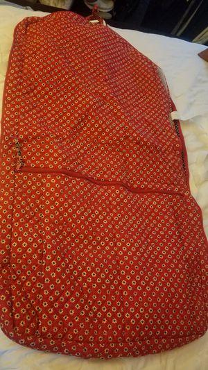 Garment Vera Bradley bag for Sale in Martinez, CA