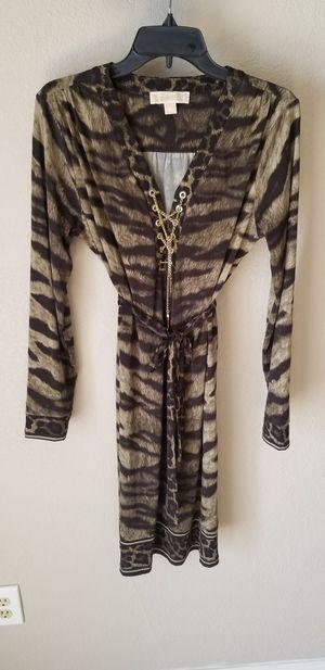 Women's Michael Kors dress Size L for Sale in San Diego, CA