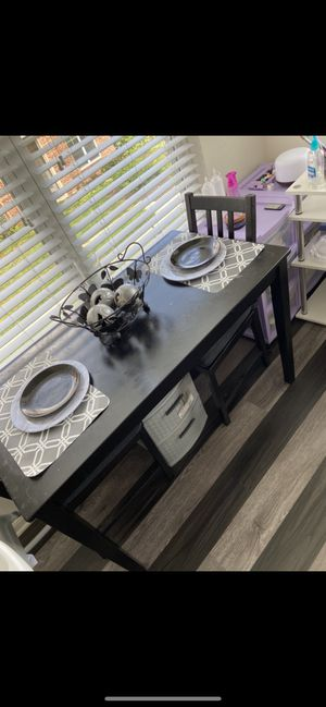 Kitchen table for Sale in MD CITY, MD