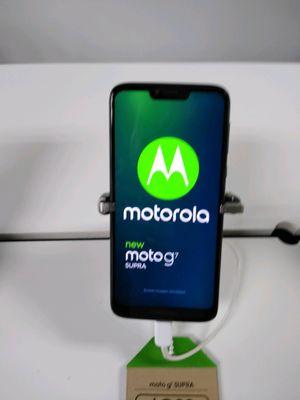 Motorola G7 for Sale in Nashville, TN