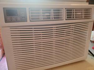 Window AC for Sale in Bressler, PA