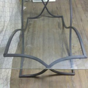 Coffee Table W/ Matching End Tables for Sale in Uniontown, PA