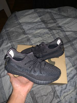 Yeezy Cinder for Sale in Bell, CA