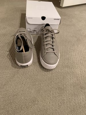 Converse Size 11 Men for Sale in Vancouver, WA