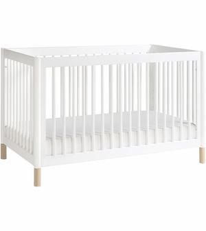 Rent baby products from PlayPen, a monthly subscription service for baby products. Start your subscription today! for Sale in Jersey City, NJ