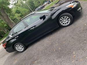 2013 Nissan Altima for Sale in Dolton, IL