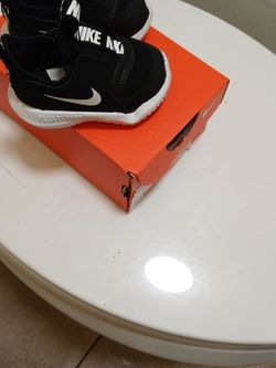 Boys Nike Shoes for Sale in Hampton,  VA