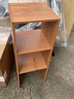 Small Shelf for Sale in Sunnyvale,  CA