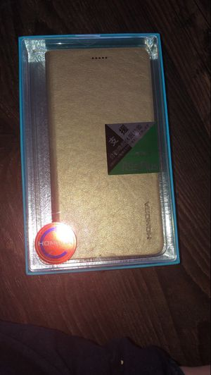 Opoo case for Sale in La Vergne, TN