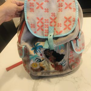 Moana Backpack for Sale in Phoenix, AZ