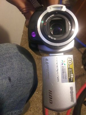 Sony for Sale in Wichita, KS