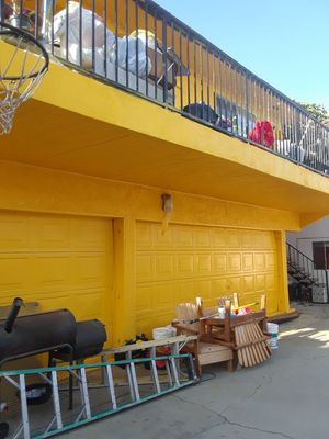 House painting for only $160 a day for Sale in Long Beach, CA