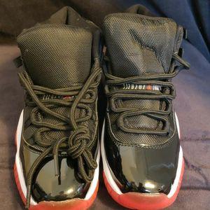 Retro Air Jordans for Sale in Philadelphia, PA