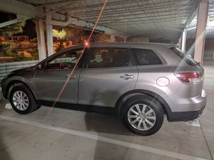 Mazda CX9 in excellent condition for Sale in Houston, TX