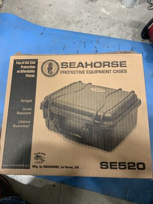 Protective case for Sale in Fort Worth, TX